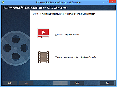 Youtube to mp3 converter free download high quality | MP3Fiber  2019