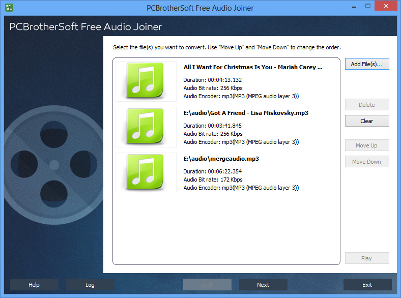 Free Download Audio Device